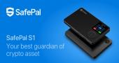 SafePal