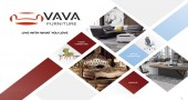 vava furnitures