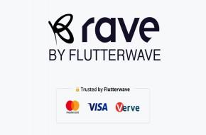 Rave (Flutterwave)