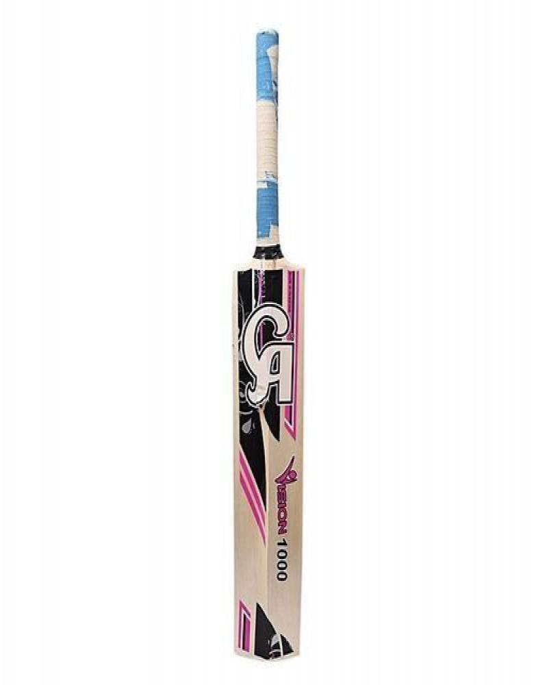 Creative Sports CA Cricket Bat