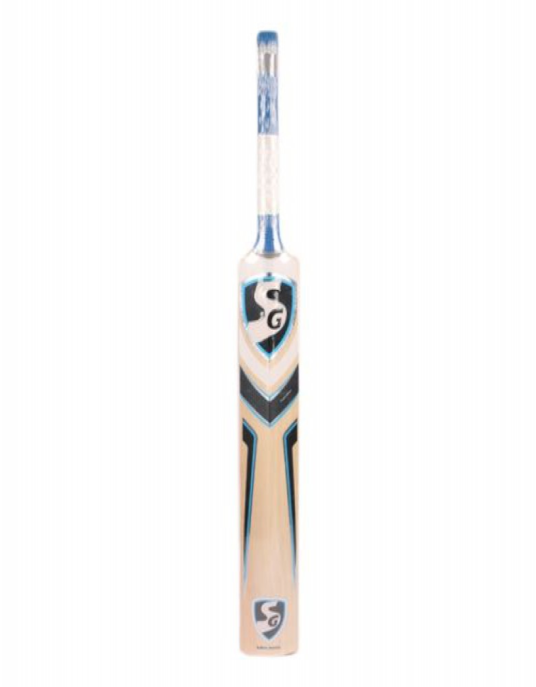 Creative Sports CA Cricket Bat