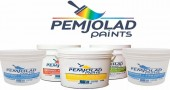 PEMJOLAD Paints