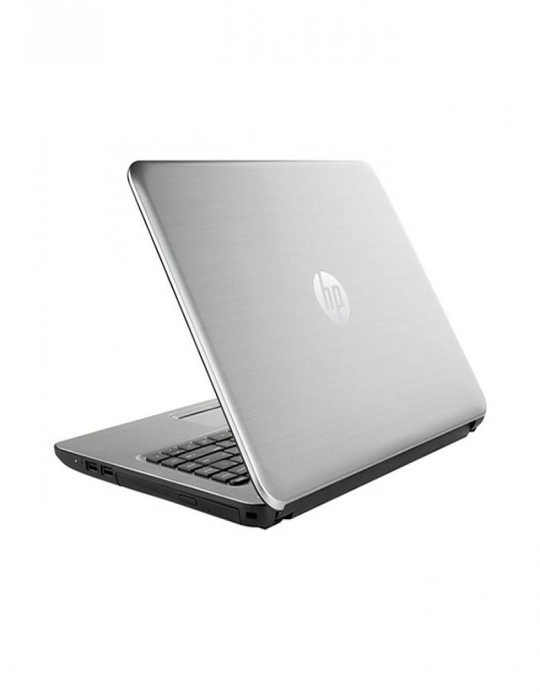 HP 348 G4 - Core i5