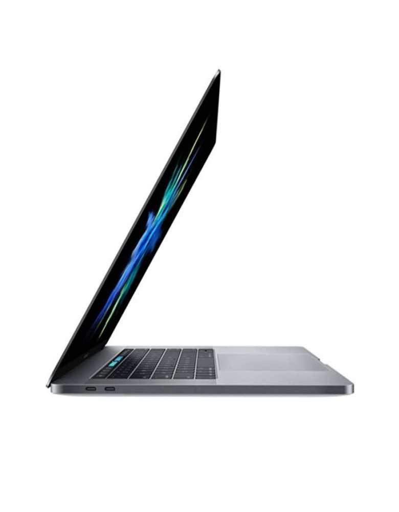 "MacBook Pro 15.4"" Laptop"