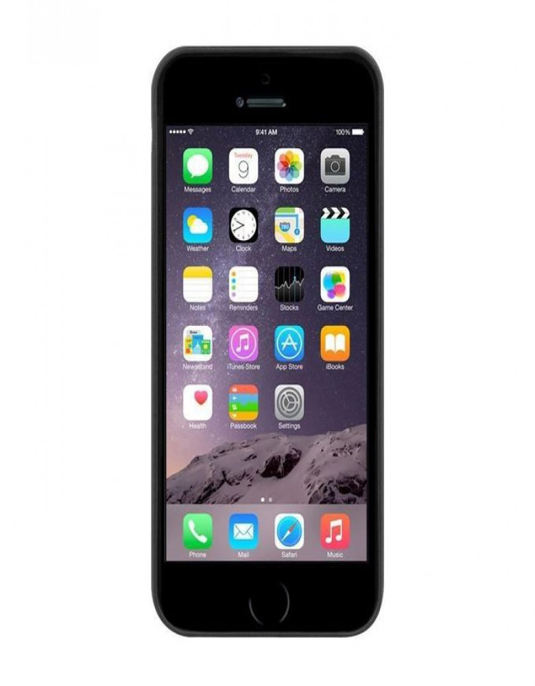 Samsung Smart