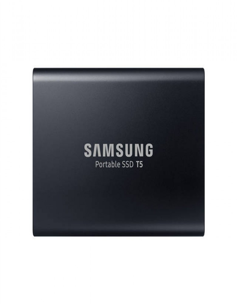 Samsung T5 1TB Portable Solid State Drive